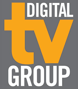 tv-group-logo